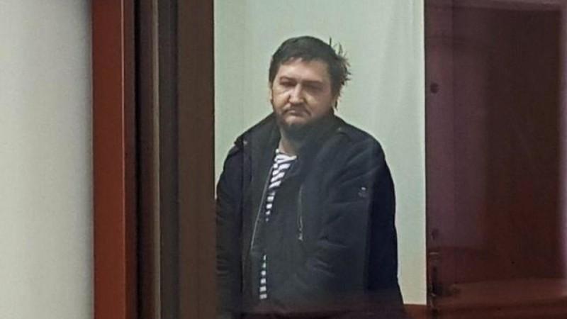 Вячеслав Дмитренко
