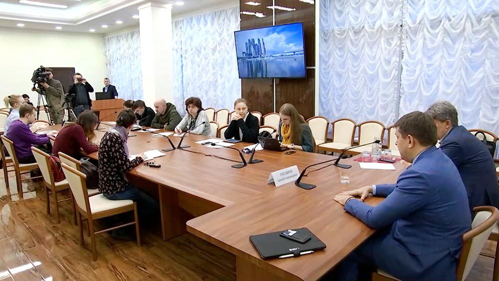 Департамент культурного наследия Москвы