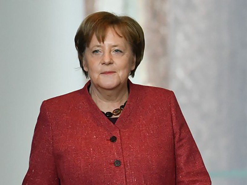 Картинки по запросу Ангели Меркель