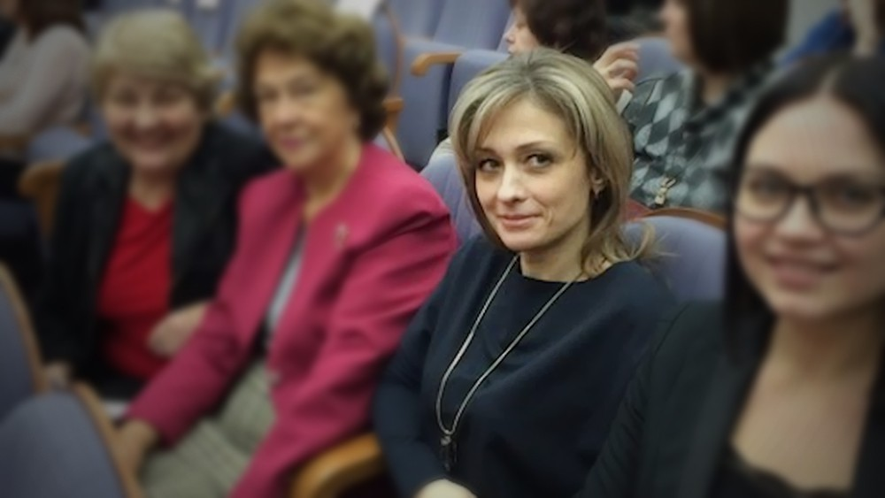 Погибшая Евгении Исаенковой