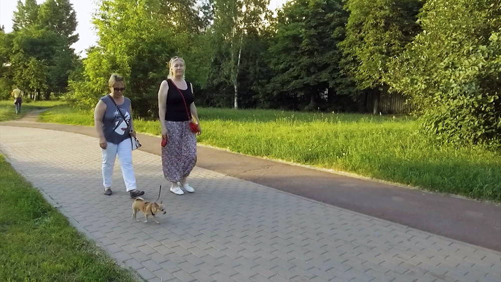 "Район ""Текстильщики"""