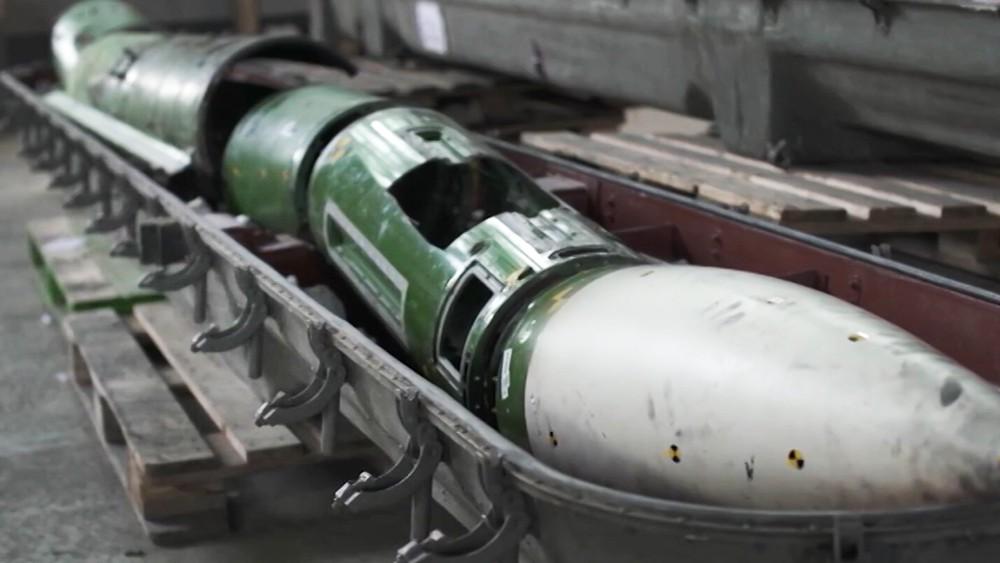 Расследование крушения малайзийского Boeing 777 на Украине