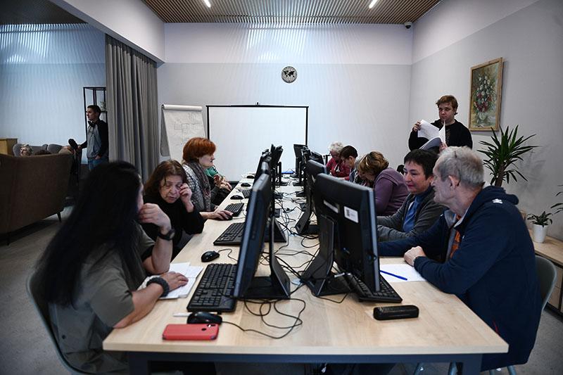 Путин предложил сделать доступ к сайтам бесплатным