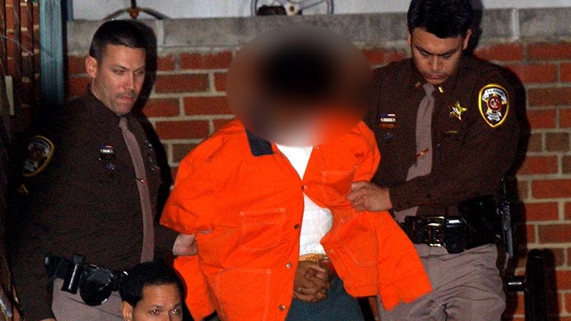 Казнить нельзя: осужденного помиловали за несколько часов до исполнения приговора