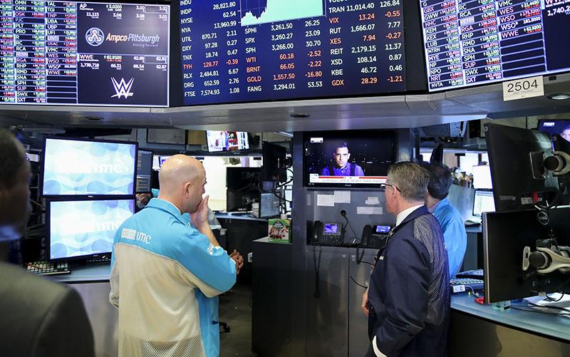 S&P подтвердило суверенный рейтинг России после отставки правительства