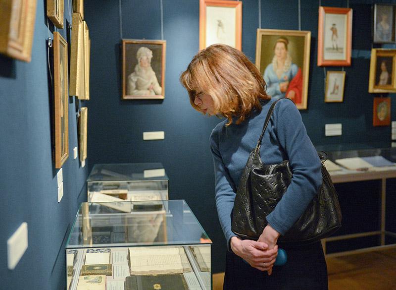В Пушкинском музее жёстко ответили на провокацию Польши