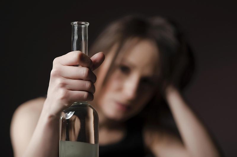 картинки про вредные привычки алкоголь сообщила, что самостоятельно
