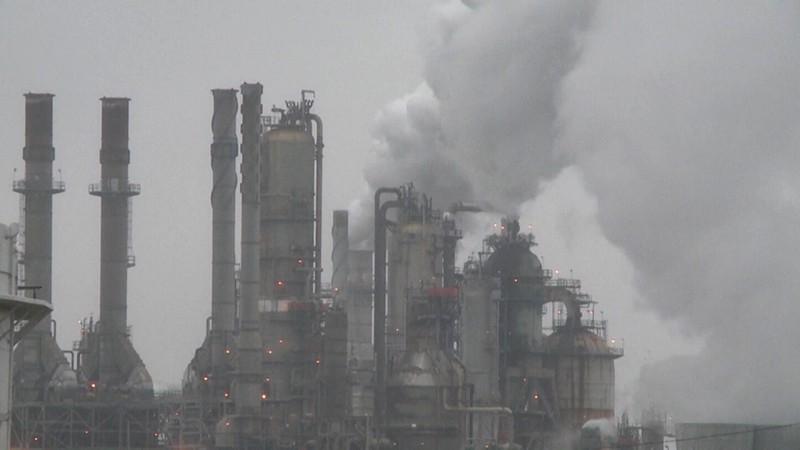 11 Нефть подорожала на фоне ожиданий от новой встречи ОПЕК+