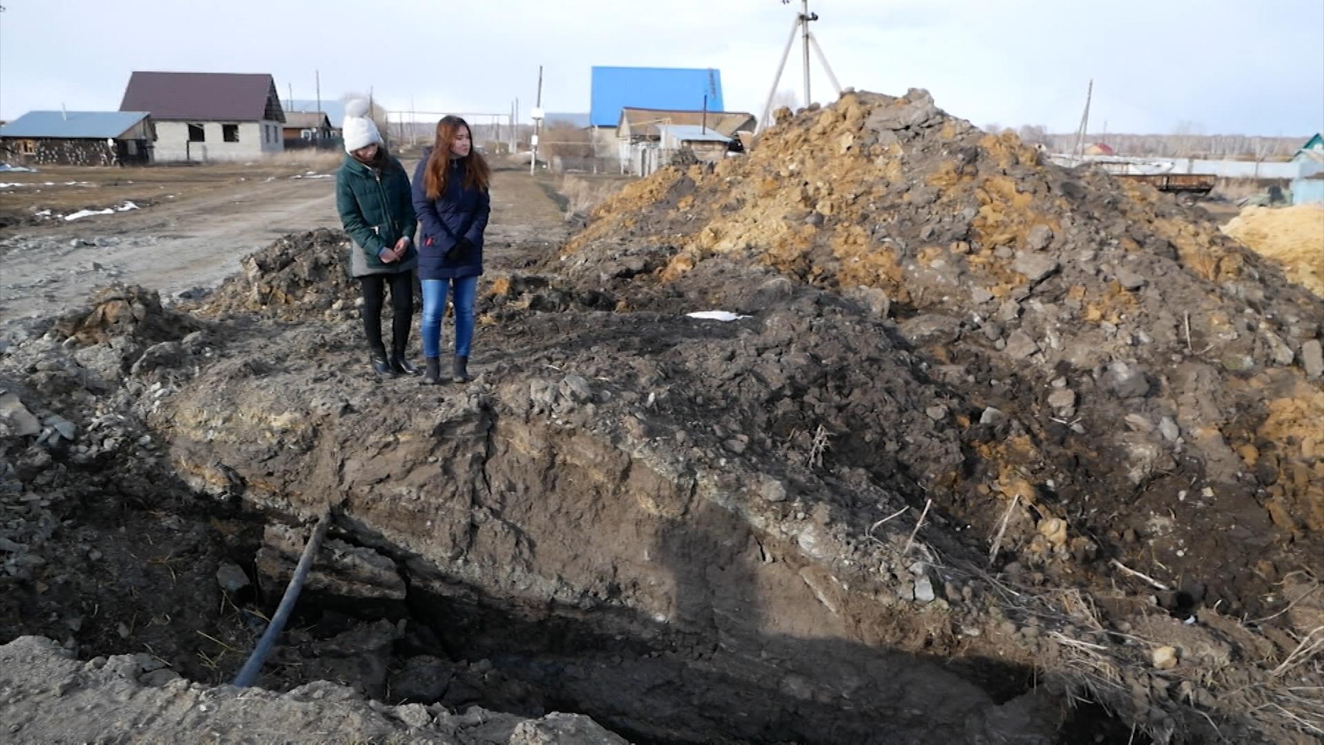 В Челябинской области наградят двух школьниц за спасение утопающих