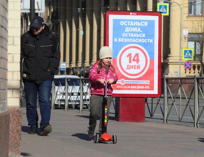 Собянин повысил размер пособия на ребенка от 3 до 7 лет