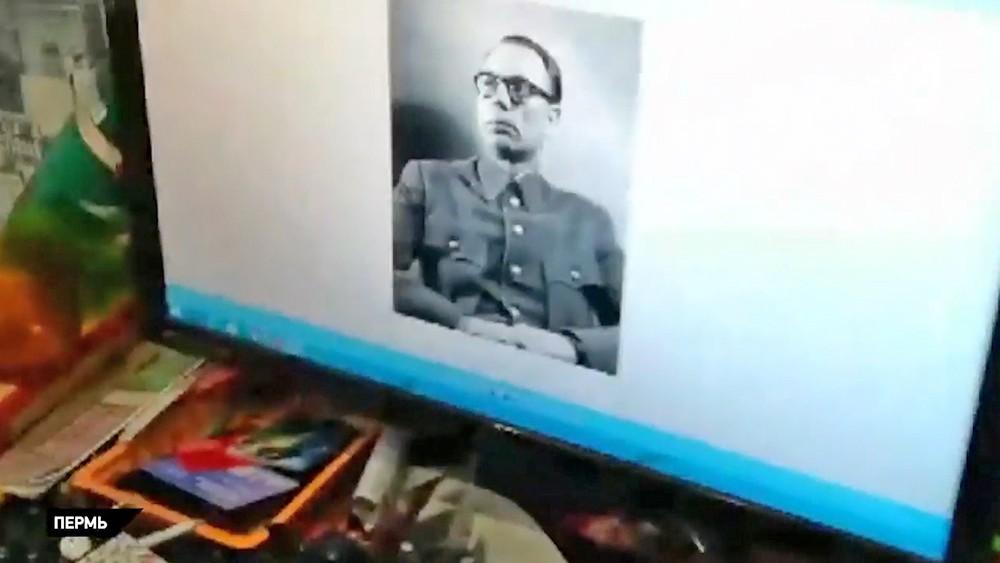 """Изъятая оргтехника у граждан, разместивших фото нацистов на сайте акции """"Бессмертный полк"""""""