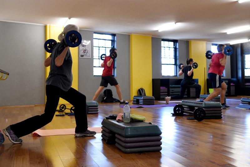 Москва фитнес клубы детский скидки ночной клуб