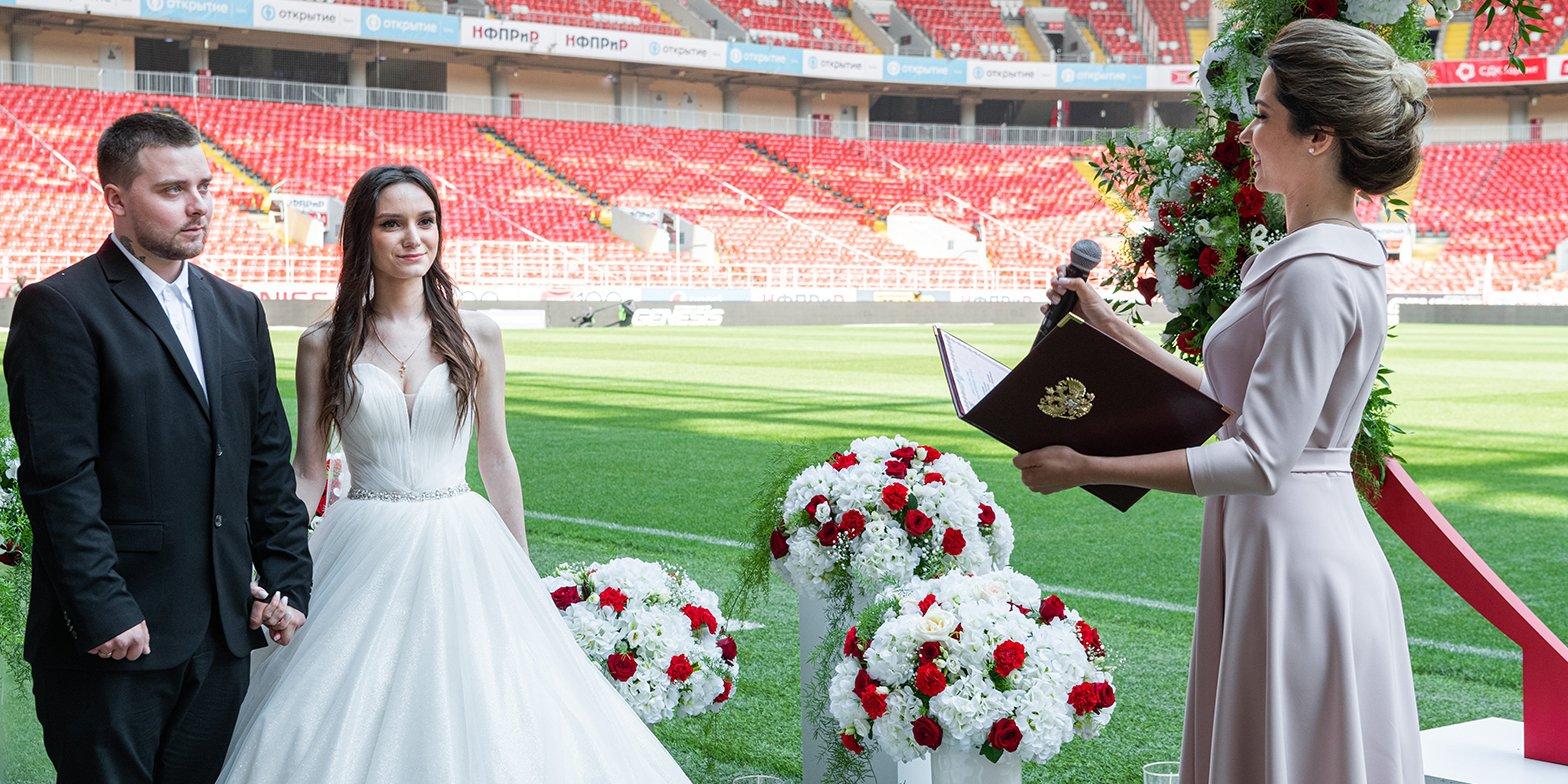 Сергей Собянин поздравил москвичей с Днем семьи, любви и верности