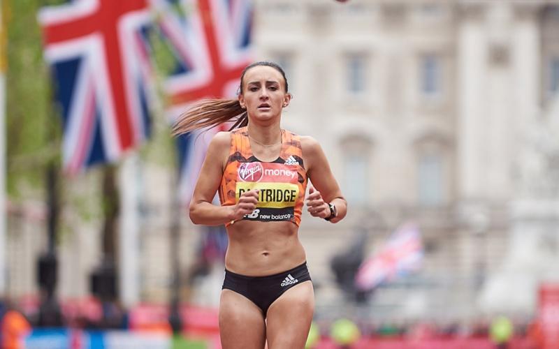 """Британских спортсменов заподозрили в употреблении """"военного"""" допинга"""
