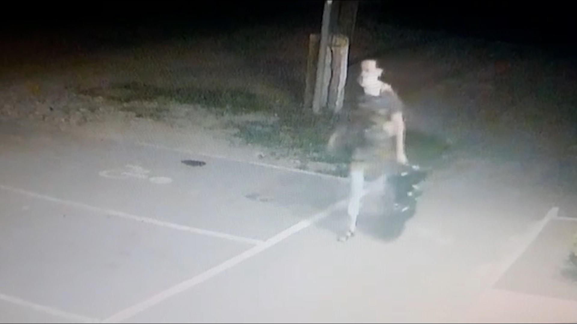 Подозреваемая в похищении ребёнка из роддома в Ростовской области