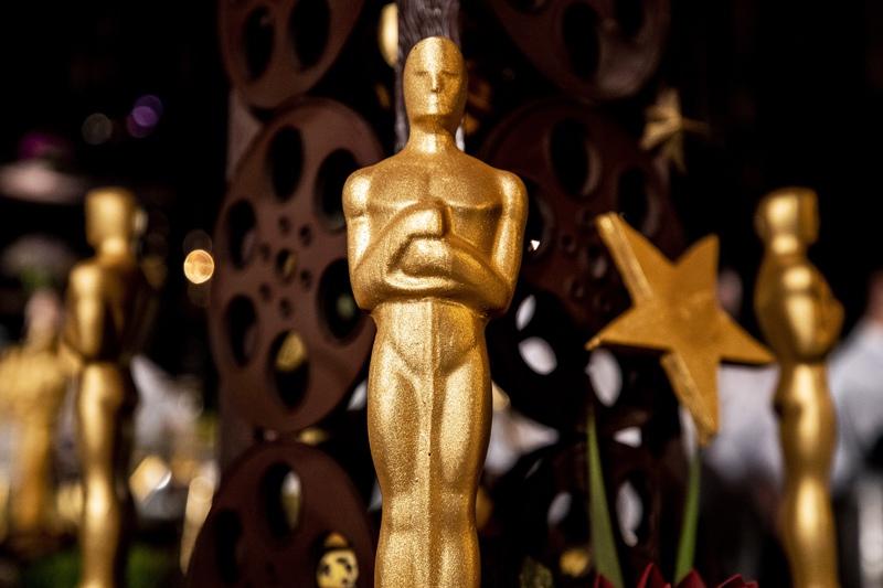 Для претендентов на «Оскар» ввели новые требования. Неестественный отбор.