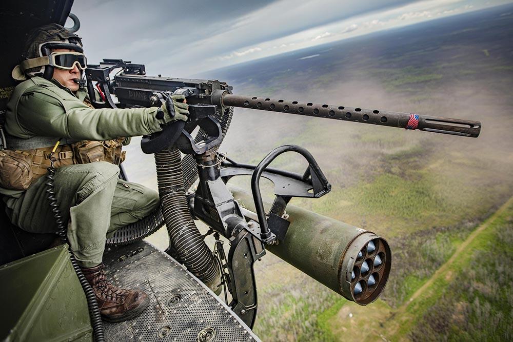 Объявлено о планах переброски американских войск в Таджикистан и Узбекистан