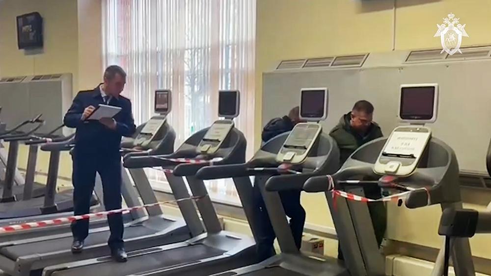 Фитнес клуб москва северо запад отзывы по стриптиз клубам спб