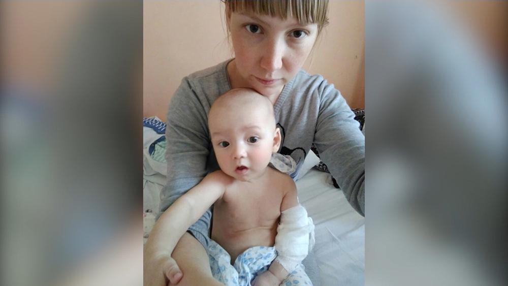 Максим Неведомский