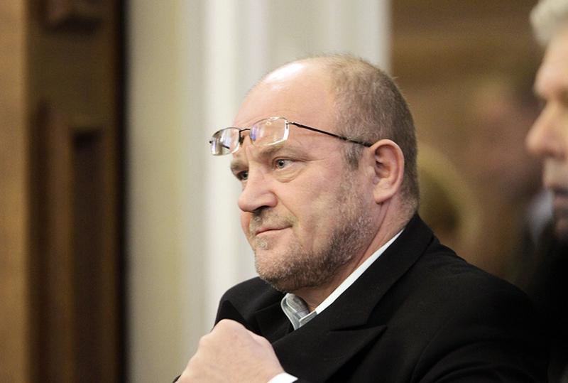 Янис Адамсонс
