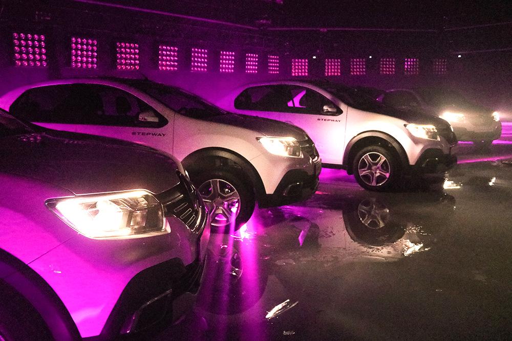Розыгрыш автомобилей среди москвичей, сделавших прививку от коронавируса