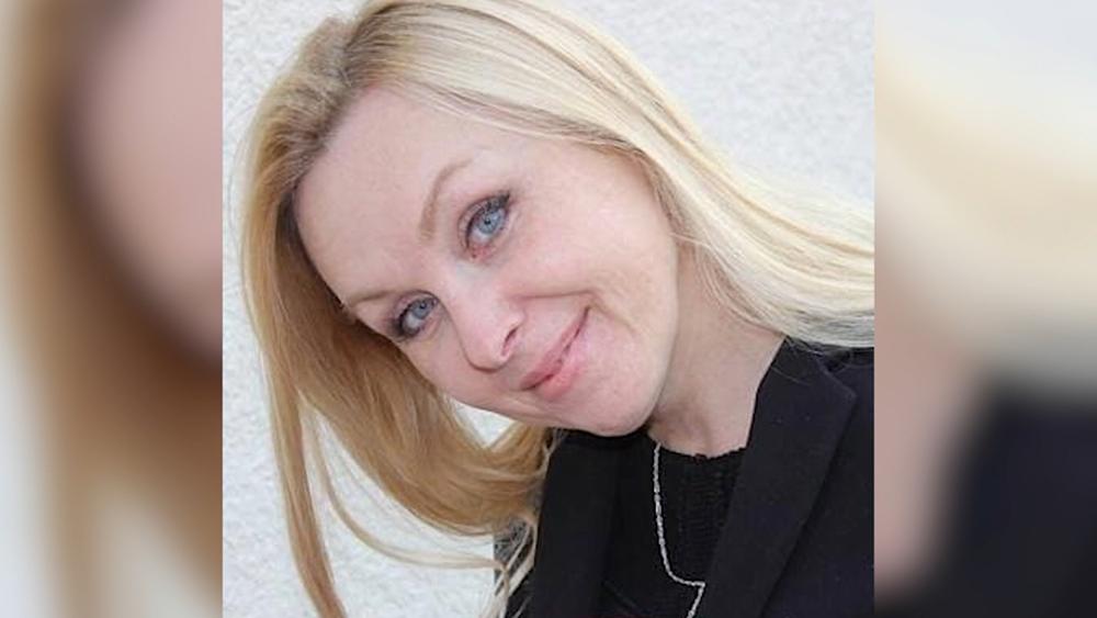 Погибшая в Кабардино-Балкарии журналистка