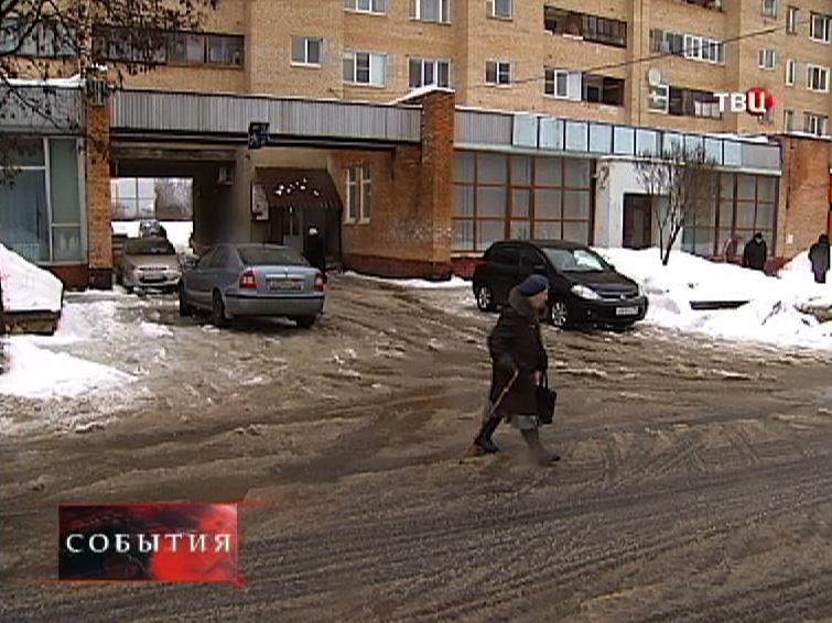 Новую систему местного самоуправления предлагается ввести в России