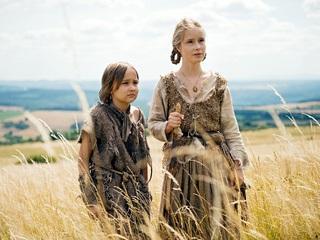 """Волшебная книга сказок. Анонс. """"Братец и сестрица"""""""