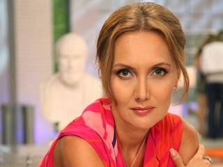 Ирина Першина