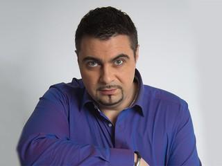 Павел  Русский
