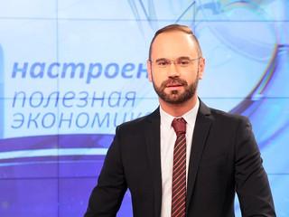 Валерий Таран