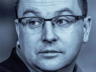 Анатолий Курлаев