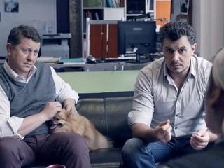 """Детективы Елены Михалковой. Анонс. """"Дудочка крысолова"""""""