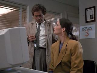 """Коломбо. Анонс. """"Кого убила капля никотина"""""""