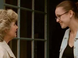 """Чисто английское убийство. Анонс. """"Судный день"""""""
