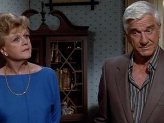 """Она написала убийство. Анонс. """"Смертельное преступление"""". """"Бродвейская трагедия"""""""