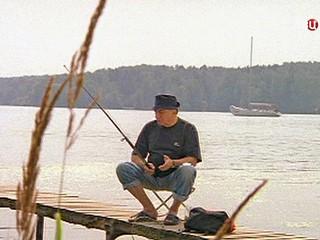 """Ералаш. 162 выпуск. """"Рыбак"""". """"Коварство и любовь"""". """"Тихий час"""""""