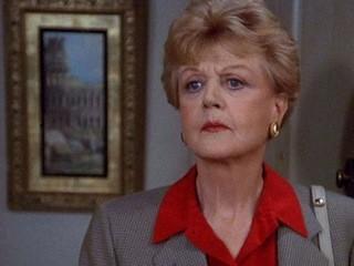 """Она написала убийство. Анонс. """"Убийство Шерлока Холмса"""". """"Беспощадная женщина"""". """"Птичье зёрнышко"""""""