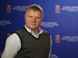 Алексей  Коноплёв