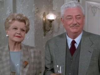 """Она написала убийство. Анонс. """"Три – ноль: вы проиграли"""". """"Встреча в Афинах"""""""
