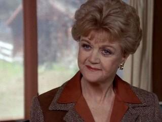 """Она написала убийство. Анонс. """"Наследие Тревора Хадсона"""". """"Двойная экспозиция"""""""