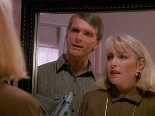 """Она написала убийство. Анонс. """"Когда толстушка запела"""". """"Испытание"""""""