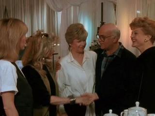 """Она написала убийство. Анонс. """"Большое шоу 1965-го года"""". """"Убийство в стиле Мегги"""""""