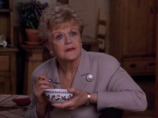 """Она написала убийство. Анонс. """"Прощай, Чарли"""". """"Каждой ноге по мокасину"""""""