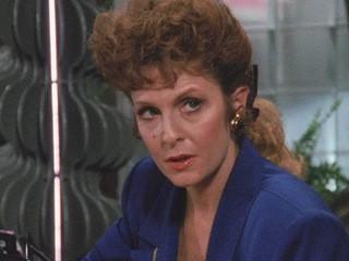 """Она написала убийство. Анонс. """"О'Мелли повезло"""". """"Как поймать вора?"""""""