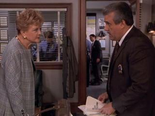"""Она написала убийство. Анонс. """"Встреча в Сицилии"""". """"Новый поворот старого дела"""""""