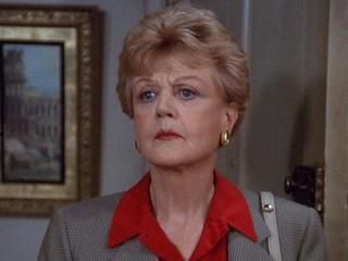 """Она написала убийство. Анонс. """"Смертельное недоразумение"""". """"Увидимся в суде, крошка"""""""