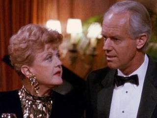 """Она написала убийство. Анонс. """"Поминки Хэннигана"""". """"Семейные драгоценности"""""""