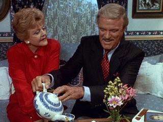 """Она написала убийство. Анонс. """"Куда ты делся, малыш Билли?"""". """"Внебрачный ребёнок"""""""
