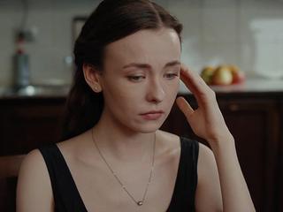 """Кадр из фильма """"Наследники"""""""